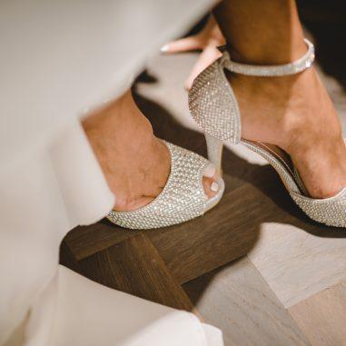 Hochzeit-Leny&Andreas-85 klein