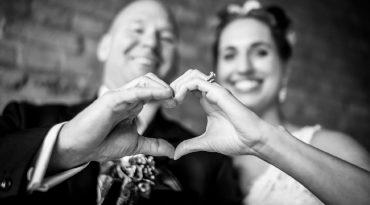 Vorteile durch einen Hochzeitsplaner
